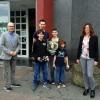70.000 Besucher in den Erlebniswelten Grubenfeld