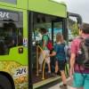 Rad- und Wanderbusse in der Nordeifel sind wieder unterwegs – Start der Freizeitlinien 770, 771 und 815