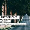 Beherbergungsstatistik Nordrhein-Westfalen Januar – Juli 2021