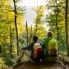 Die Eifel präsentiert sich als perfektes Ziel für den Herbsturlaub