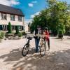 Nordeifel Tourismus GmbH: Beratungstage 2021 für touristische Betriebe, nächster Beratungstag am 13. Oktober 2021