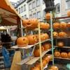 Festival der Magier & Hexen am 30. Oktober in Mayen